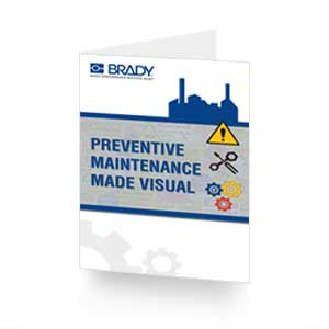 Preventive Maintenance Made Visual