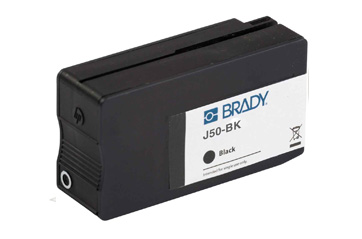 BradyJet J5000 Ink Cartridge
