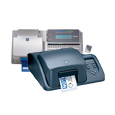 Labelizer and Versa Printer